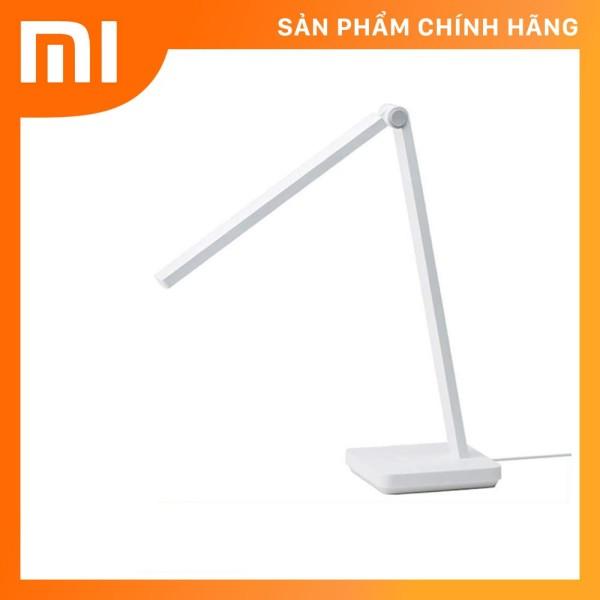 Đèn bàn thông minh Xiaomi Mijia Lite chống cận
