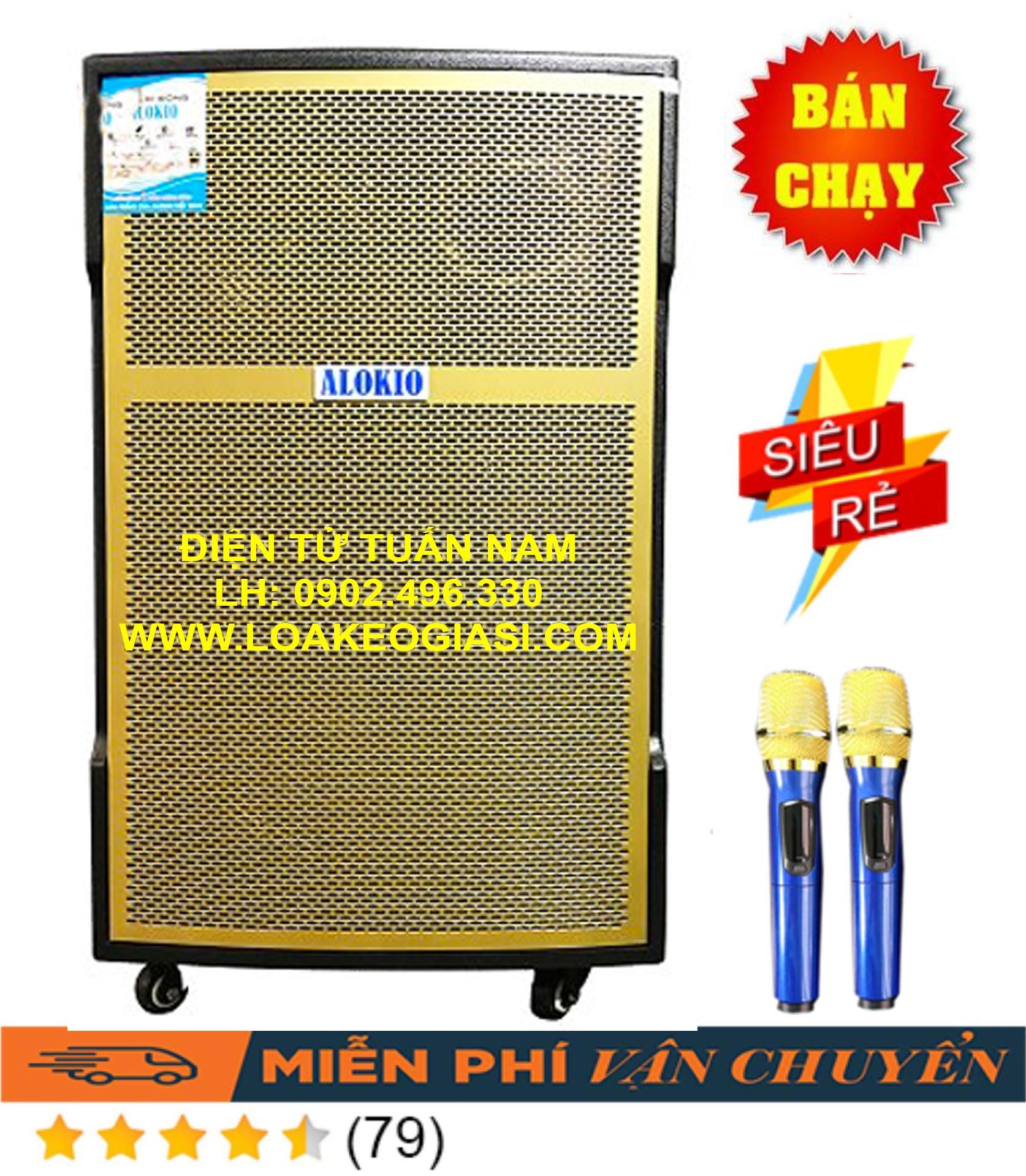 Tube-03 Hifi Buffer 6j1 Tube Pre-Amplifier Music Amplifier With