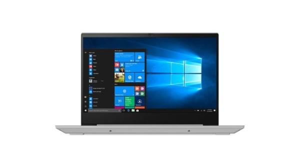 Bảng giá Lenovo IdeaPad S340 14IIL i5 1035G1/8GB/256GB SSD/WIN10 Phong Vũ
