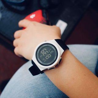 Đồng hồ điện tử nam nữ diray thumbnail