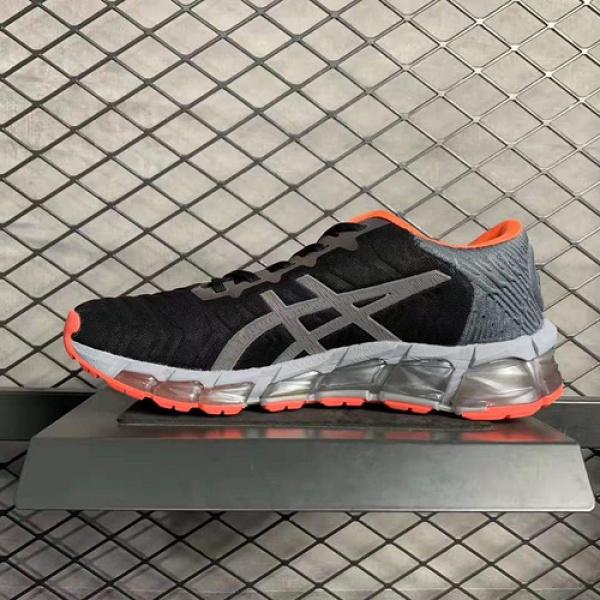 Giày nữ chạy bộ đường dài ASICS GEL-QUANTUM 360
