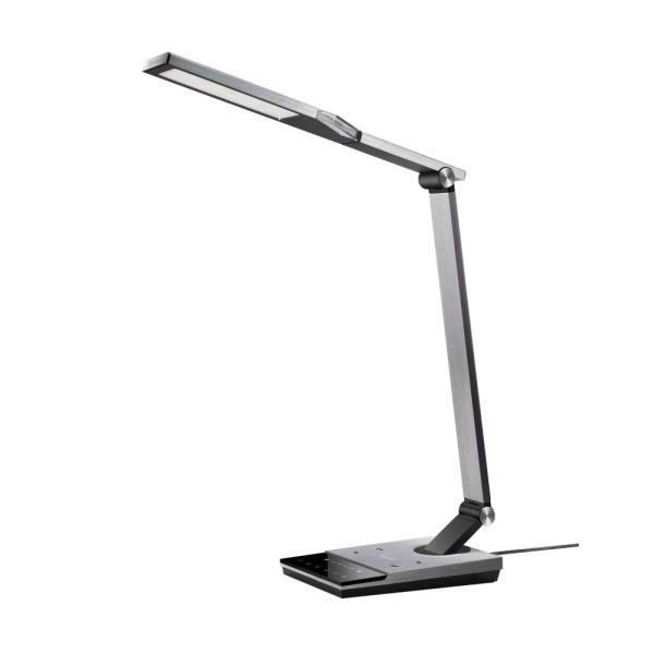 Bảng giá Đèn bàn LED Taotronics TT-DL050 - Chính hãng