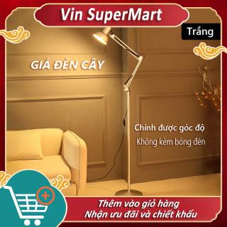 ĐÈN CÂY ĐỨNG - TRANG TRÍ LERSTA IKEA Vin SuperMart thumbnail
