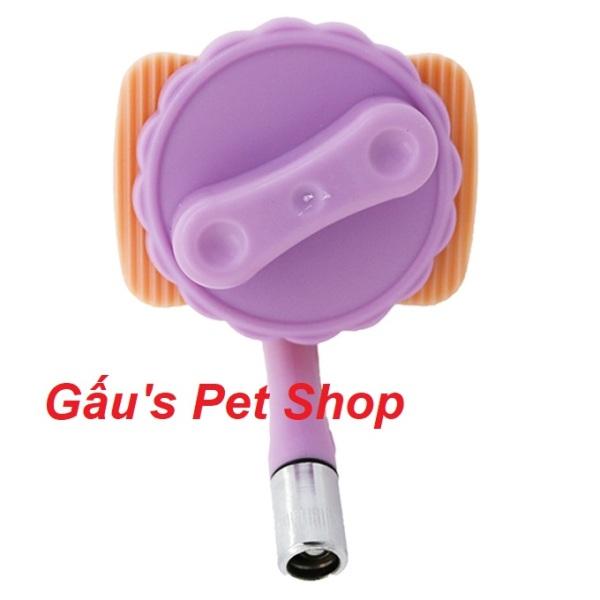Vòi uống nước cho thú cưng DoggyMan - 93383