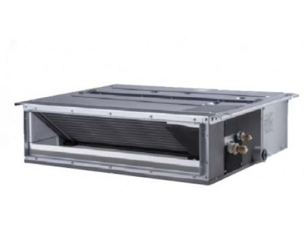 Bảng giá [Free Lắp HCM] Hệ Thống Máy Lạnh Điều Hòa Multi NX Daikin Âm Trần Nối Ống Gió Inverter Chỉ Dàn Lạnh AST Trung bình FMA Gas R32 Chính Hãng Daikin - Điện Máy Sapho