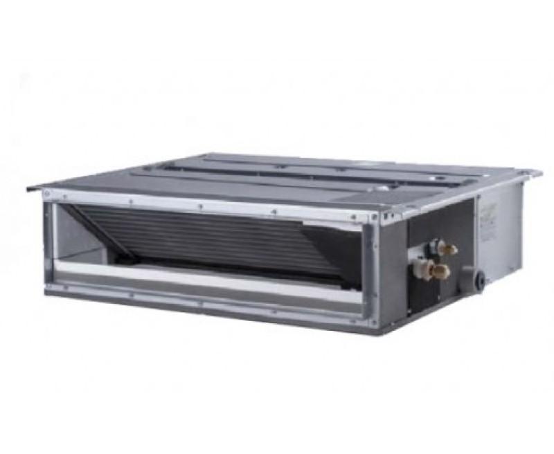 [Free Lắp HCM] Hệ Thống Máy Lạnh Điều Hòa Multi NX Daikin Âm Trần Nối Ống Gió Inverter Chỉ Dàn Lạnh AST Thấp CDXM Gas R32 Chính Hãng Daikin - Điện Máy Sapho