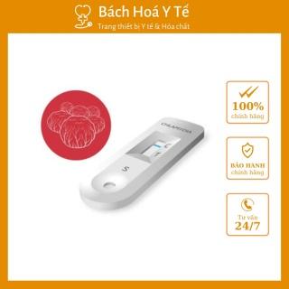 [CHÍNH HÃNG] Hộp 25 que test chlamydia accurate rapid card test, nhanh, an toàn, hiệu quả, chính xác. thumbnail