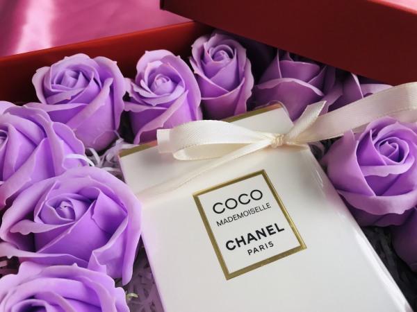 nước hoa Chanel Coco Mademoiselle Instense EDP 100ml