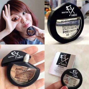 Thuốc Nhỏ Mắt Sante FX Neo Nhật Bản 12ml chính hãng
