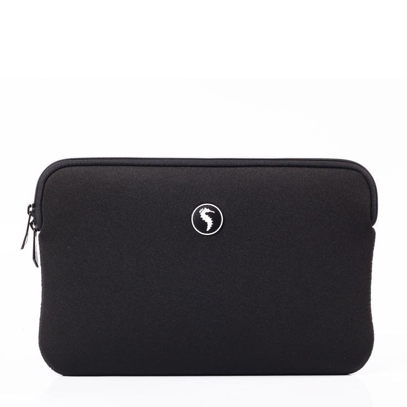 Túi Chống Sốc Laptop SIVA The Gimp 11.6 Inch Giá Tốt Không Thể Bỏ Qua