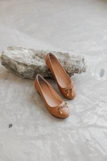Meze loafer Lithes LS067 Nhiều Màu thumbnail