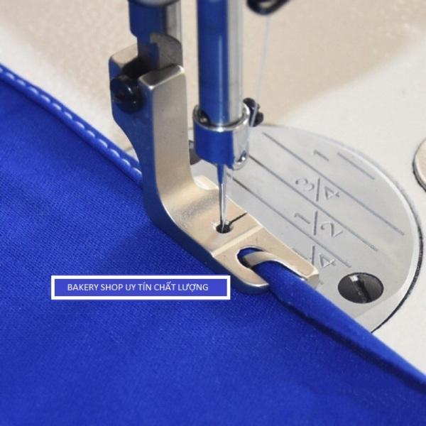 (FREESHIP)Chân vịt cuốn lai cho tất cã các loại máy 1kim công nghiệp . tiện lợi nhanh gọn cho ngành may . vào phân loại màu để chọn  kích thước size mình cần