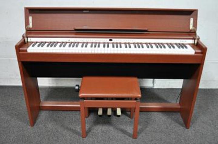 Đàn piano điện ROLAND DP 970