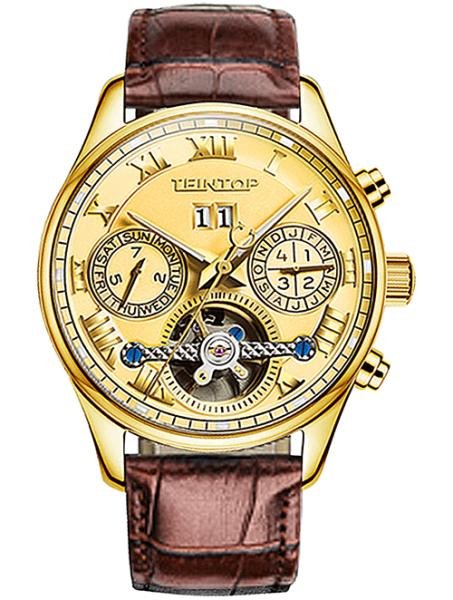 Đồng hồ nam chính hãng Teintop T8660-4