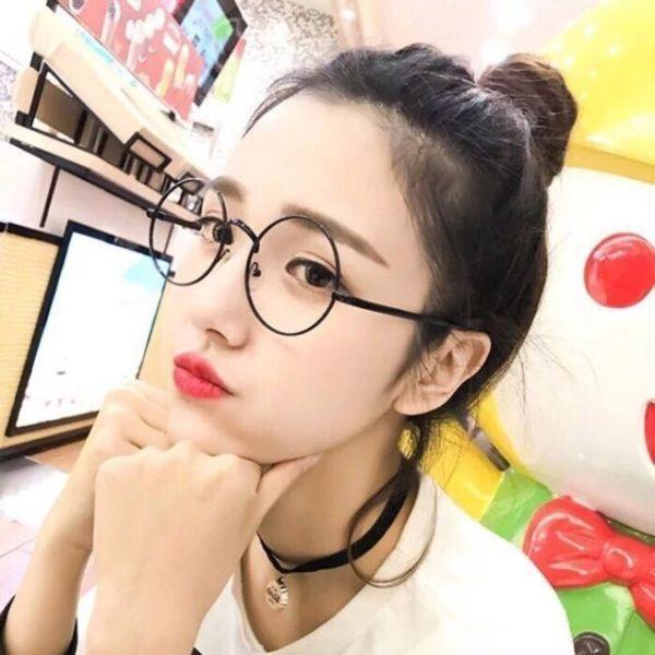 Giá bán Kính Nobita Tròn Xoe Loại 1 Chống Phản Quang