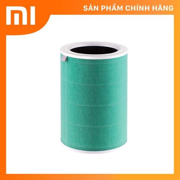 Bảng giá Lõi lọc không khí Xiaomi khử mùi, formaldehyde (màu xanh lá)
