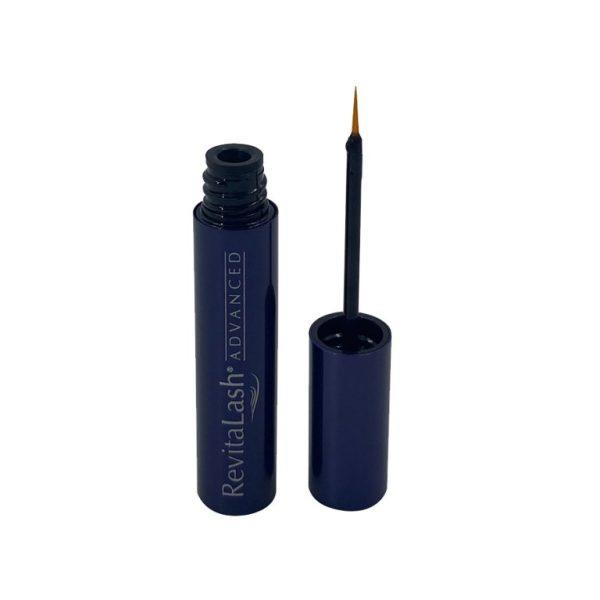 Tinh chất kích thích mọc mi RevitaLash Advanced Eyelash Conditioner 0.75ml giá rẻ