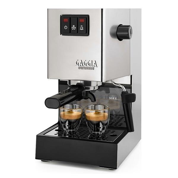 Bảng giá Máy pha cà phê Gaggia CLASSIC Điện máy Pico