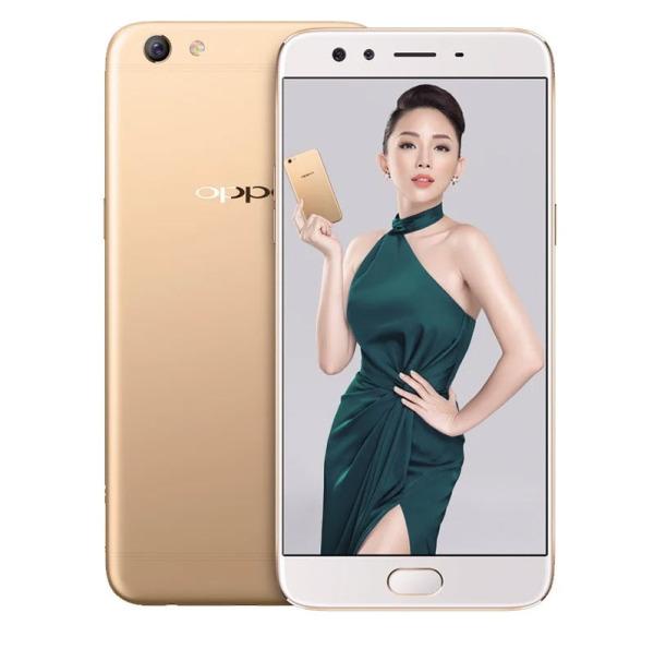 [Giá Sốc]  Điện thoại cảm ứng Oppo F1s - A59 ( 3GB/32GB ) - 2 Sim - Lướt Web, Zalo,Tiktok,FB Mượt - Chơi Liên Quân Tốt
