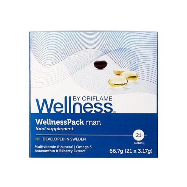 29697 wellness dành cho nam giá rẻ