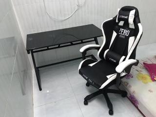 Ghế Gaming EXTREME ZERO S, Shop chuyên các mẫu ghế Gaming, văn phòng, học tập Zero S, Zero X, Zero V1, Zero V2, Zero Plus thumbnail