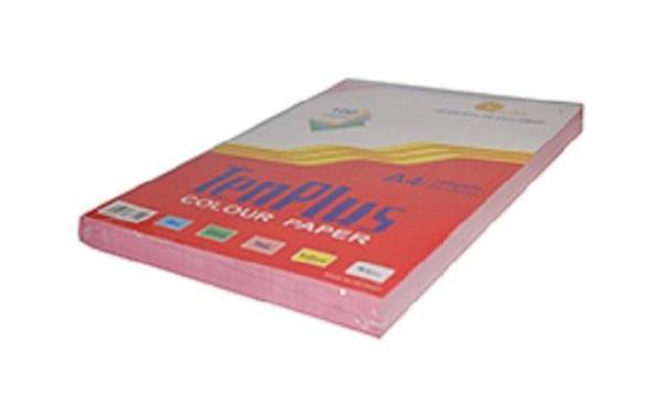 Mua Giấy Bìa TenPlus A4  Định Lượng 160 gsm ( xấp/ 100 tờ)