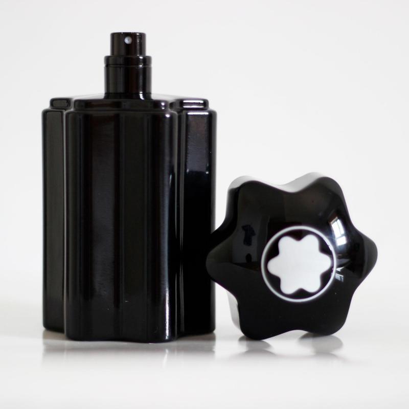 Nước hoa nam Emblem EDT mùi hương mạnh mẽ lịch lãm100ml cao cấp