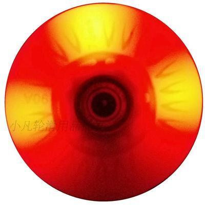 Giá bán Combo 4 Bánh đèn LED siêu sáng