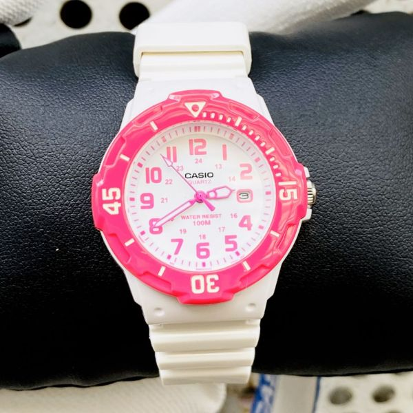 Đồng hồ C.A.S.I.O dành cho trẻ em bán chạy