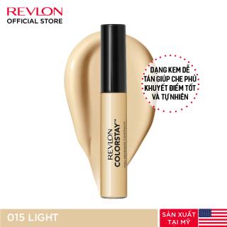 Kem che khuyết điểm lâu phai Revlon Colorstay 6.2ml thumbnail