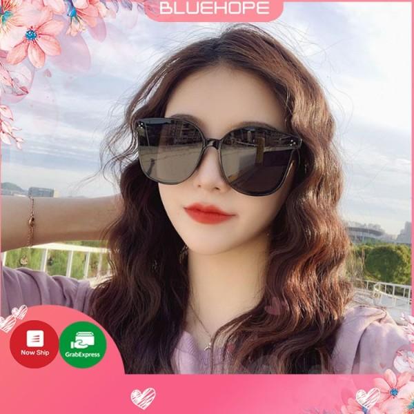 Giá bán kính ulzzang 3 chấm hot girl siêu đẹp