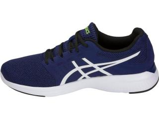 Giày thời trang thể thao nam asics 1011A595.400 thumbnail