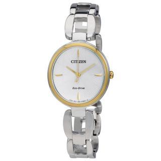 Đồng hồ Citizen EM0424-53 thumbnail