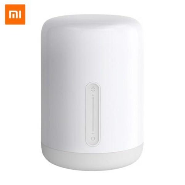Đèn ngủ thông minh Xiaomi Mi Bedside Lamp Gen 2 - Hãng phân phối chính thức