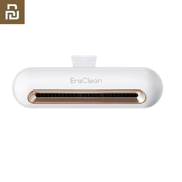 Máy lọc không khí tủ lạnh XIAOMI EraClean refrigerator deodorant sterilizer