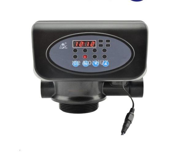 Bảng giá Autoval Runxin dùng trong lọc nước auto van F71 F65 F67 F63 Điện máy Pico