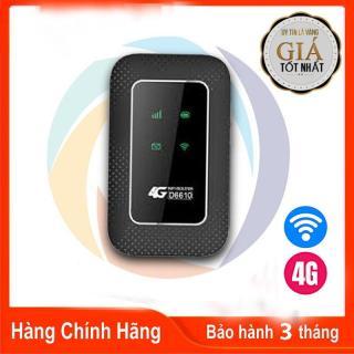 USB DCOM 3G 1k3m tốc độ 42Mbps , sử dụng đa mạng - Tặng kèm siêu sim 4G data khủng từ MƯỜN THANH ROYAL thumbnail