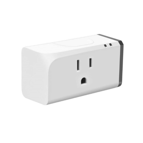 Phích cắm WiFi S31 Lite zb (ZigBee Version)