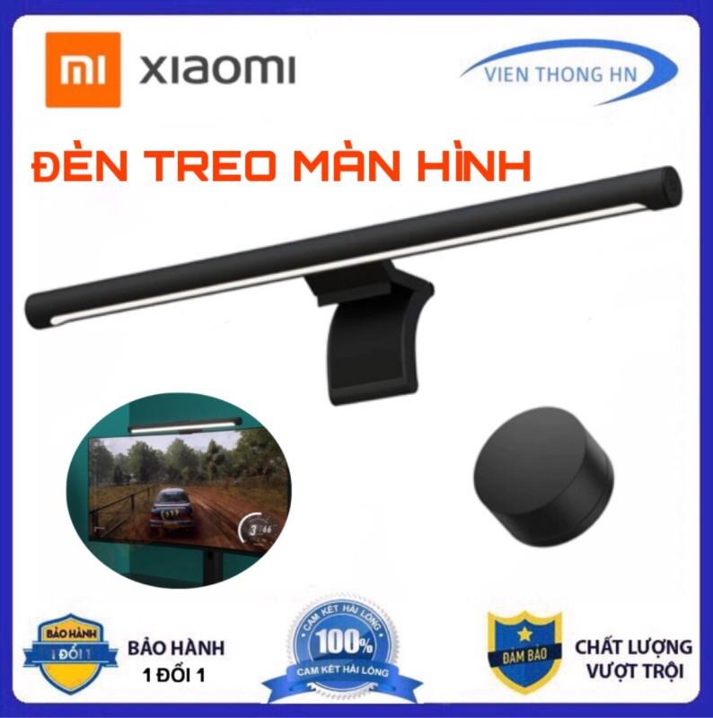 Đèn treo màn hình máy tính bảo vệ mắt Xiaomi Mijia chơi game - đèn led dùng cho làm việc học tập đọc sách - vienthonghn