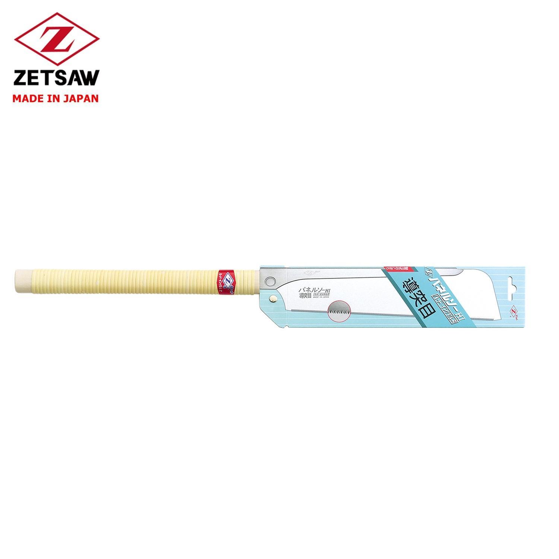 Cưa gỗ chính xác DOZUKI H-240 Nhật Bản làm mộng và mỹ nghệ – Zetsaw 7029