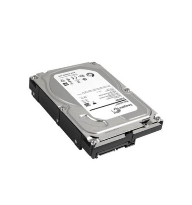 Giá Ổ Cứng HDD Seagate 2TB/64MB/3.5 2000vm003 - Hàng nhập khẩu