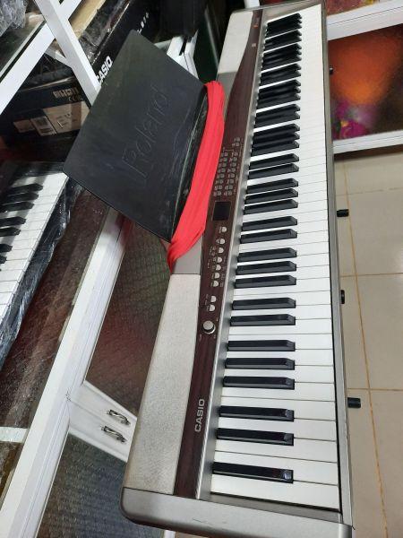 Đàn piano điện Casio PX 500L