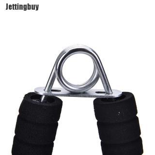 Jettingbuy Qiuq Xốp Tay Kềm Kẹp Càng Tập Thể Dục Cầm Tay Trước Mạnh Tặng Ôm Sát Cánh Tay Tập Cổ Tay thumbnail