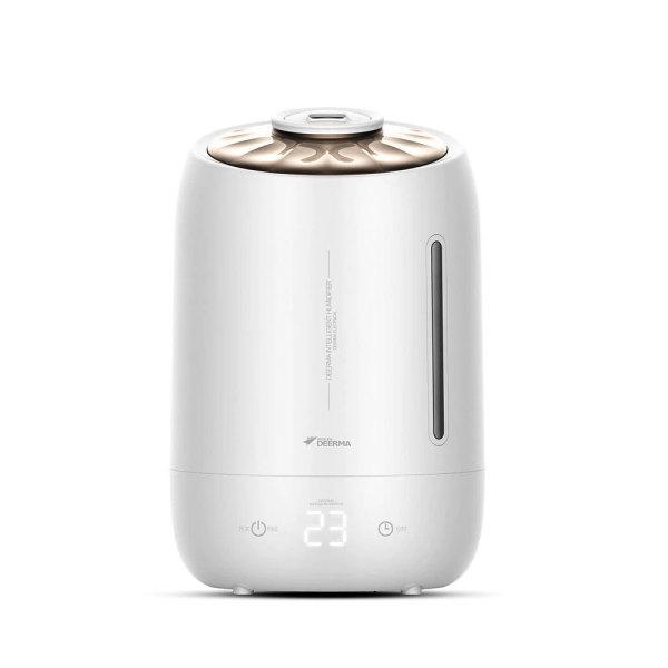 [Bản quốc tế] Máy phun sương tạo ẩm không khí Xiaomi Deerma DEM F600 dung tích 5L - Bảo hành 6 tháng - Shop Điện Máy Center