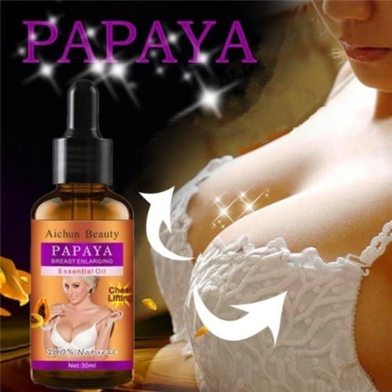 Enhance Breast Cream Enlargement Bigger Boobs Firming Postpart Enhance Breast Oil Breast Enlargement Cream cao cấp