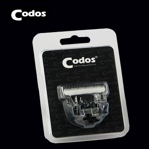 Lưỡi tông đơ Codos CP6800, cam kết hàng đúng mô tả, chất lượng đảm bảo, an toàn đến sức khỏe