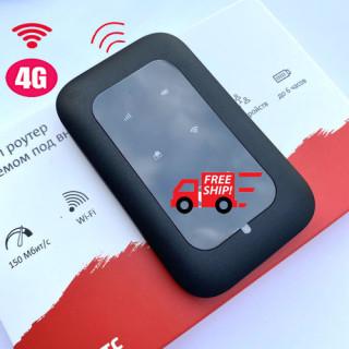 Thiết bị phát wifi 3G 4G từ sim thumbnail