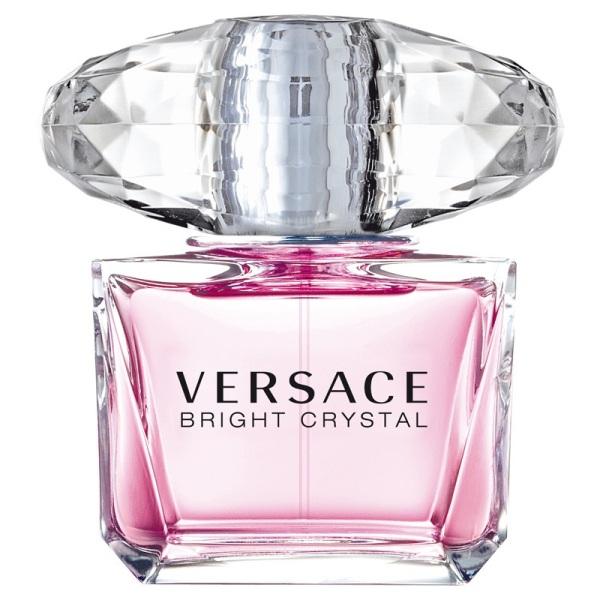 Nước Hoa Versace Bright Crystal 90ml