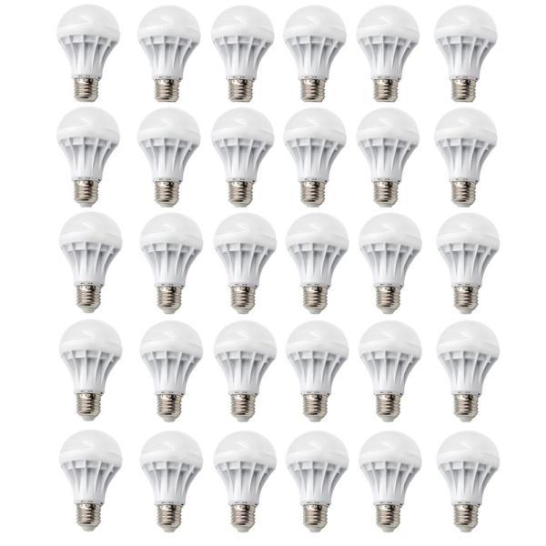 Bộ 30 đèn Led 7W