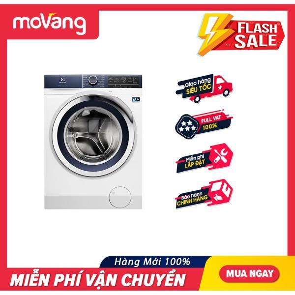 Bảng giá [TRẢ GÓP 0%] Máy giặt Electrolux Inverter 9.0 KG EWF9023BDWA Điện máy Pico